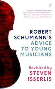 Schumann book